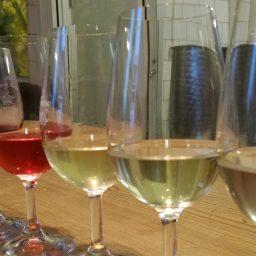 Här finner du våra viner