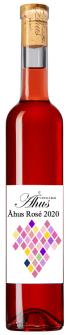 Rose flaska 2020